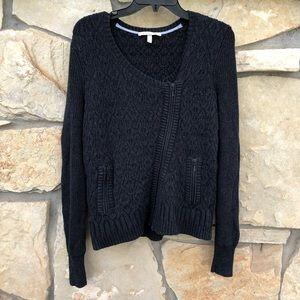 Victoria Secret Medium Sweater